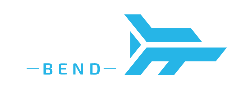 Zero Latency Bend OR